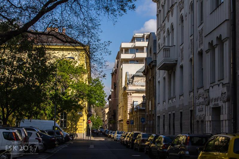 Budapest-454
