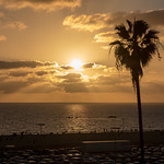 18. Veebruar 2018 - 18:25 - Sunset, Santa Monica, CA February 2018 A