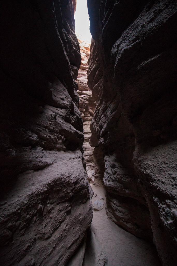 02.18. Ladder Canyon