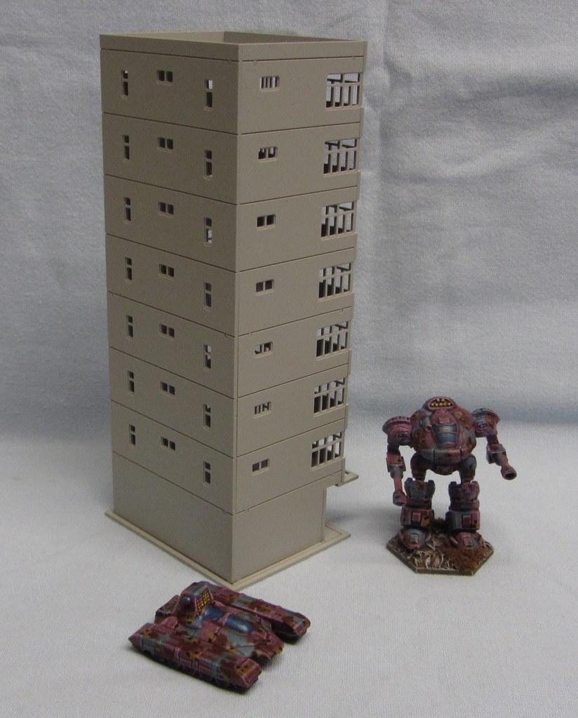 47_UTF_building5