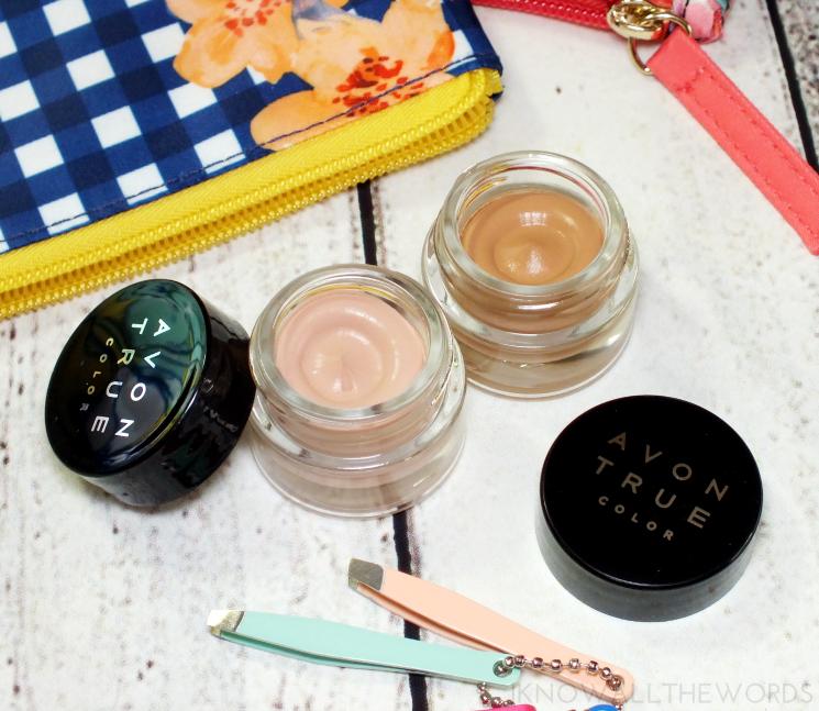 avon eyeshadow primer (1)
