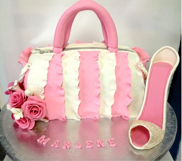 Cake by Cake Craft Studio