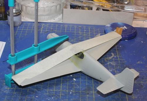 A-36A Apache, Accurate Miniatures 1/48 - Sida 2 25801433068_2b9e1b20d1