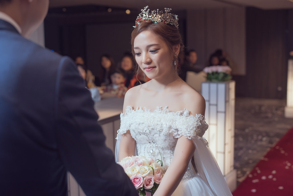 20171210晶華酒店婚禮記錄 (225)