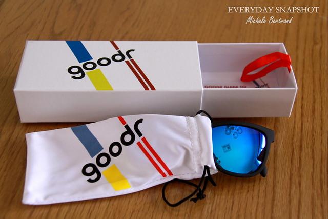 Goodr Sunglasses 2