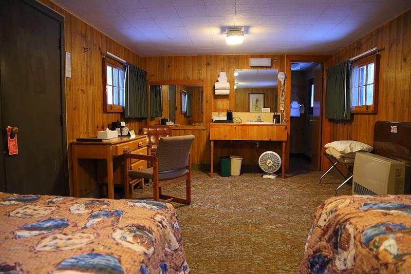 IMG_4731 Frontier Cabin