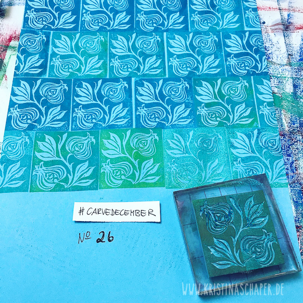 Kristinas_#carvedecember_stamps_8035.jpg