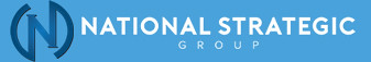 National Strategic Group