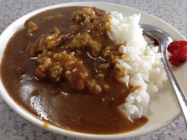 hokkaido-rishiri-island-matsuya-syokudo-curry-01