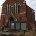 Woburn Sands Methodist Church
