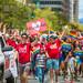SF Pride 2015 by Thomas Hawk