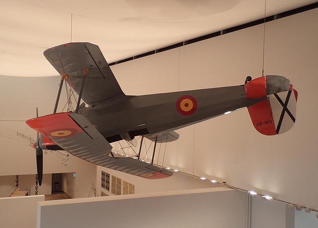 E.3B-317