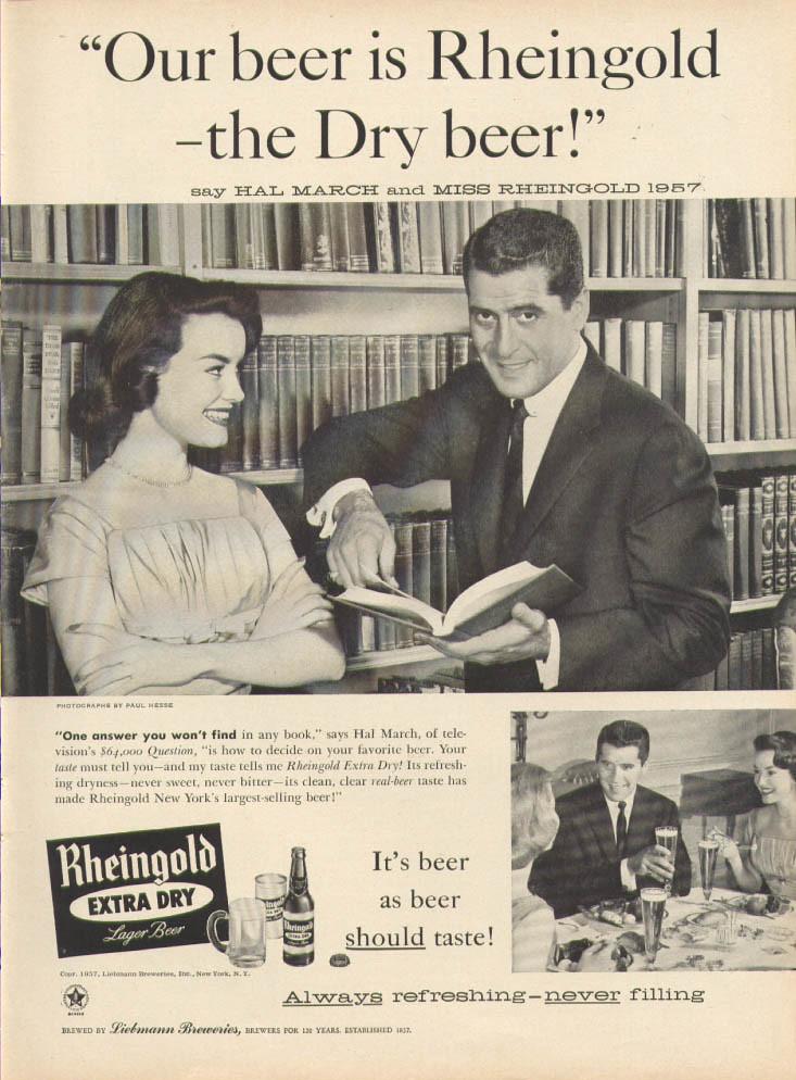 Rheingold-1957-hal-march
