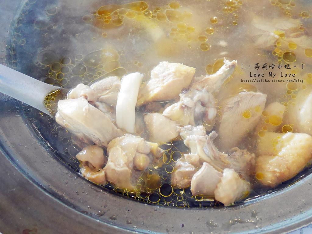 宜蘭傳統藝術中心附近美食中式料理合菜餐廳推薦 (3)