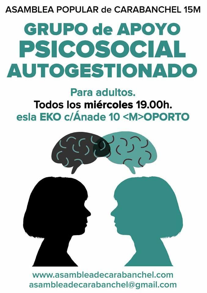 Cartel_GrupoApoyoPsicoSocial_2018
