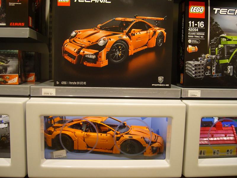 Επίσκεψη στο official Lego Store Copenhagen! 28008518779_9ef5a71aa7_c