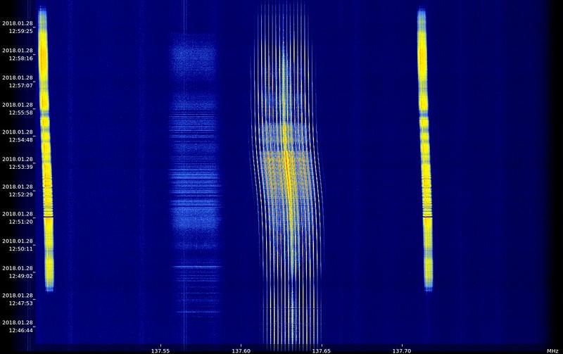 NOAA-15-x2090 gqrx_20171231_163754_137620000_375000_fc