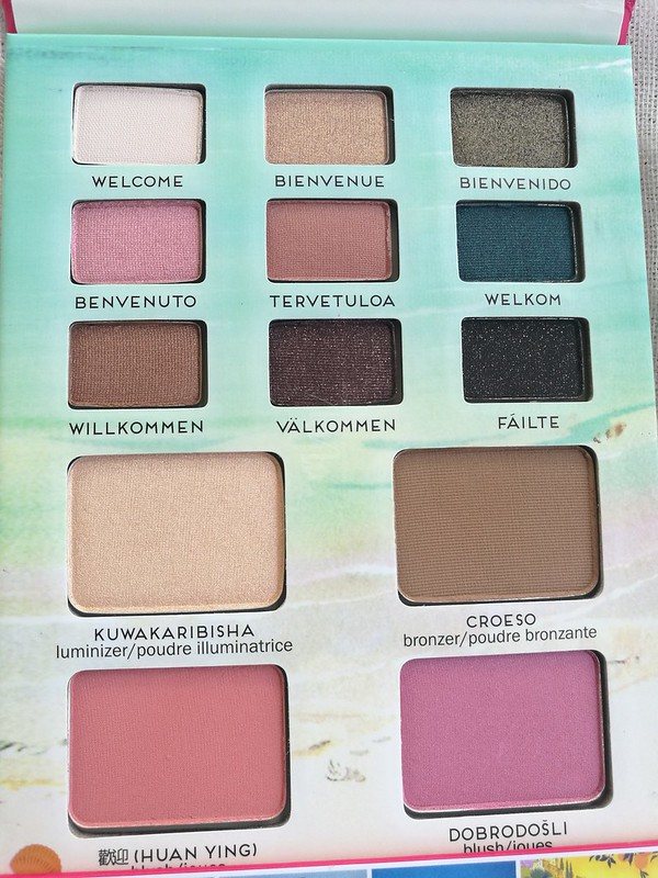 the-balm-voyage-2-palette-review-swatches-5