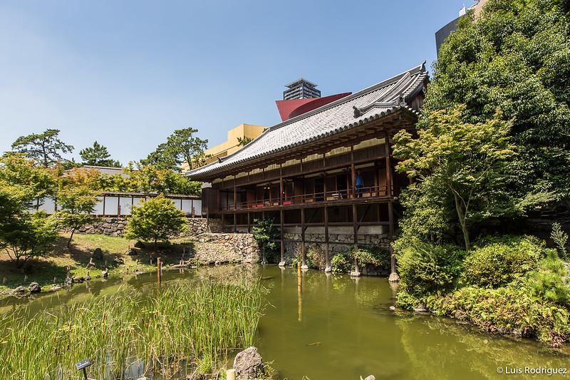 Kokura-Kyushu-90