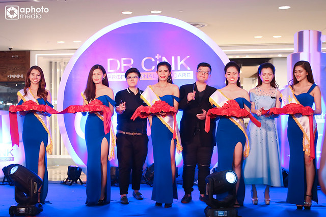 anh su kien khanh thanh cong ty