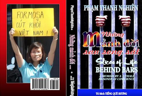 phamthanhnghien01
