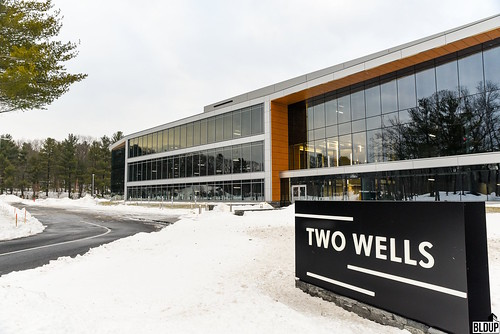 Two Wells Avenue Photos