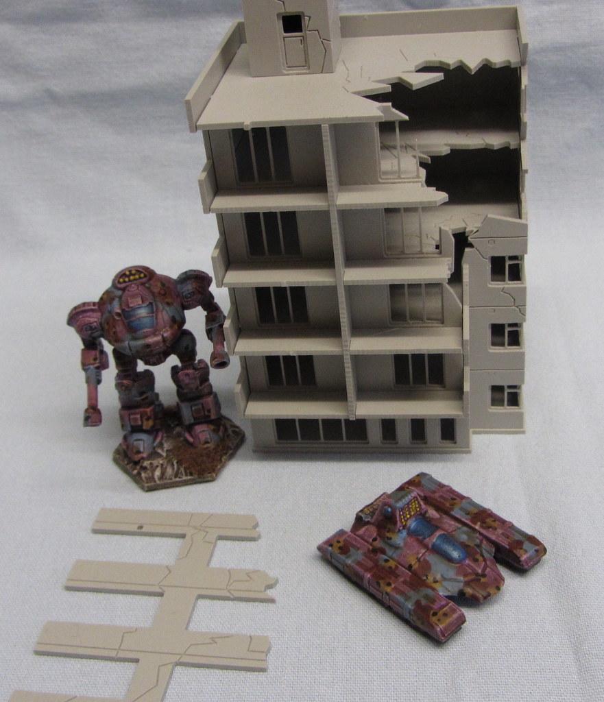 52_UTF_building3