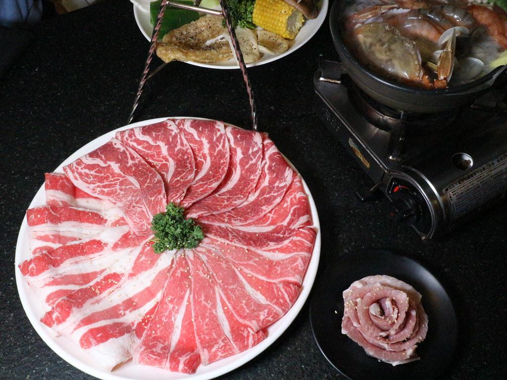 燒惑日式炭火燒肉店 (44)