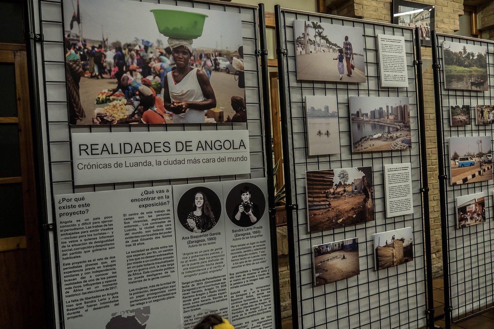 Fotos Expo Angola _ julio marín (5)