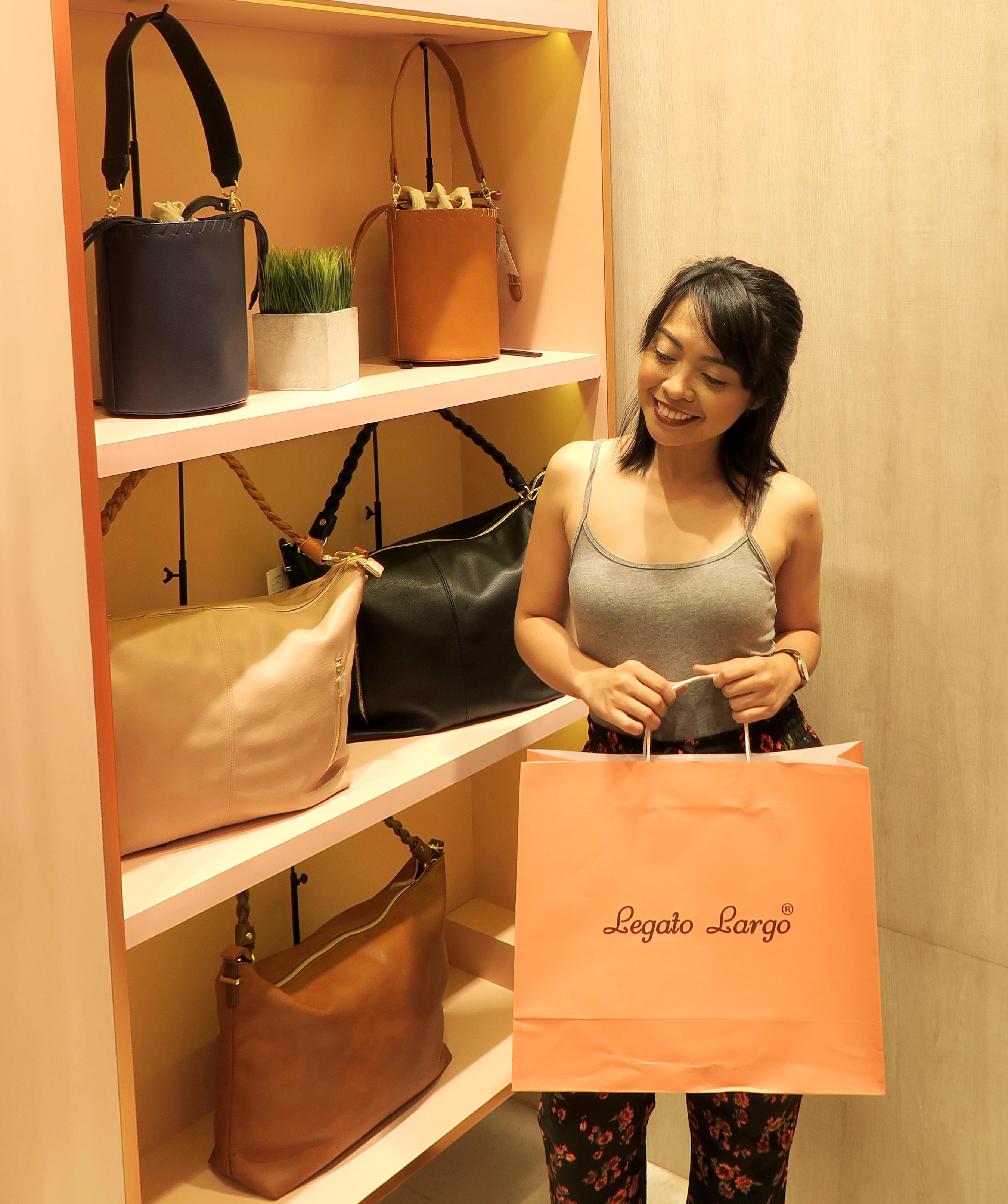11 Legato Largo Philippines - Gen-zel She Sings Beauty