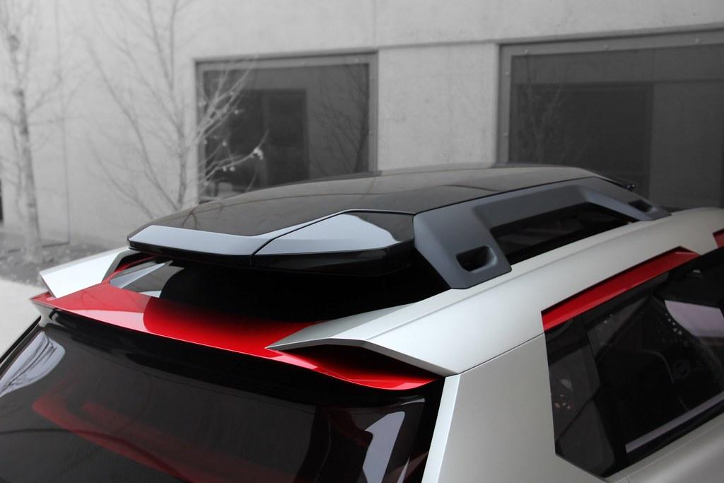 Nissan-Xmotion-Concept-163
