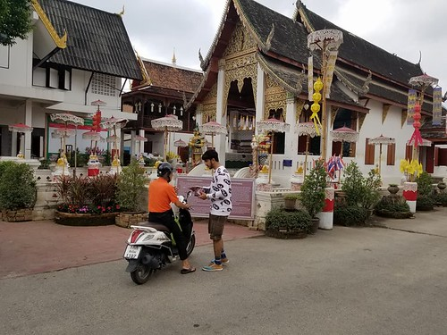 2018-January-14-LEAFLETING-Mission Activities in Thailand