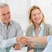 Commonwealth Bank Reverse Mortgage - SeniorsFirst