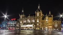 037_Amsterdam