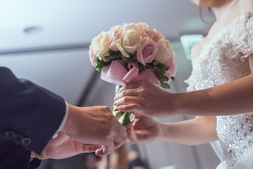 20171210晶華酒店婚禮記錄 (219)