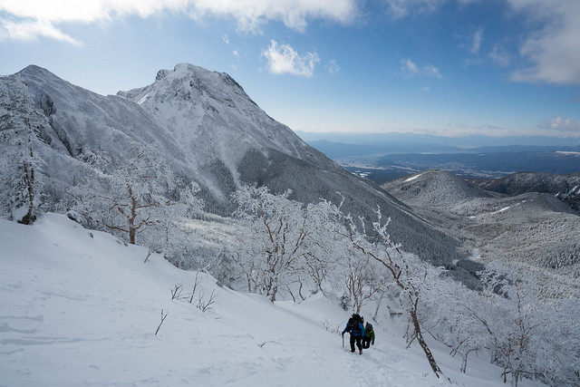 20180127_八ヶ岳(赤岳)_0346.jpg