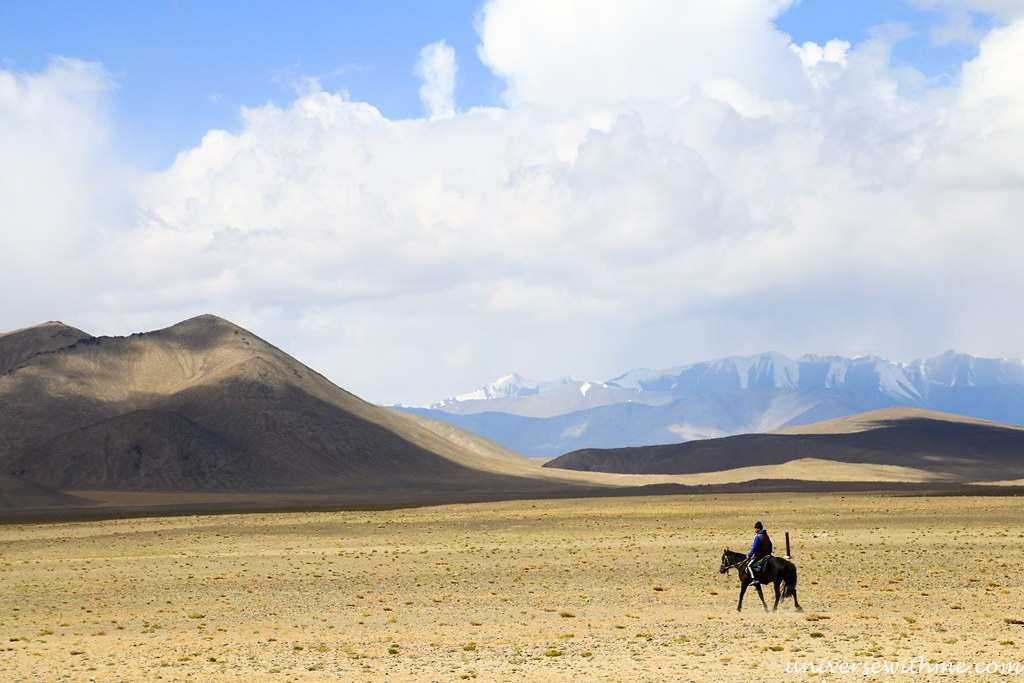 Tajikistan Pamir Highway_040