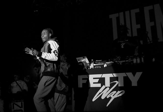 Fetty15