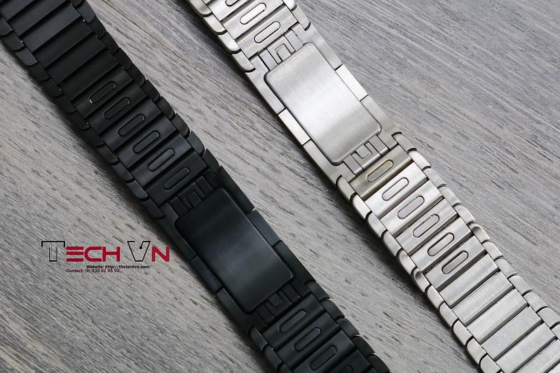day deo Apple watch link bracelet 1 1 04