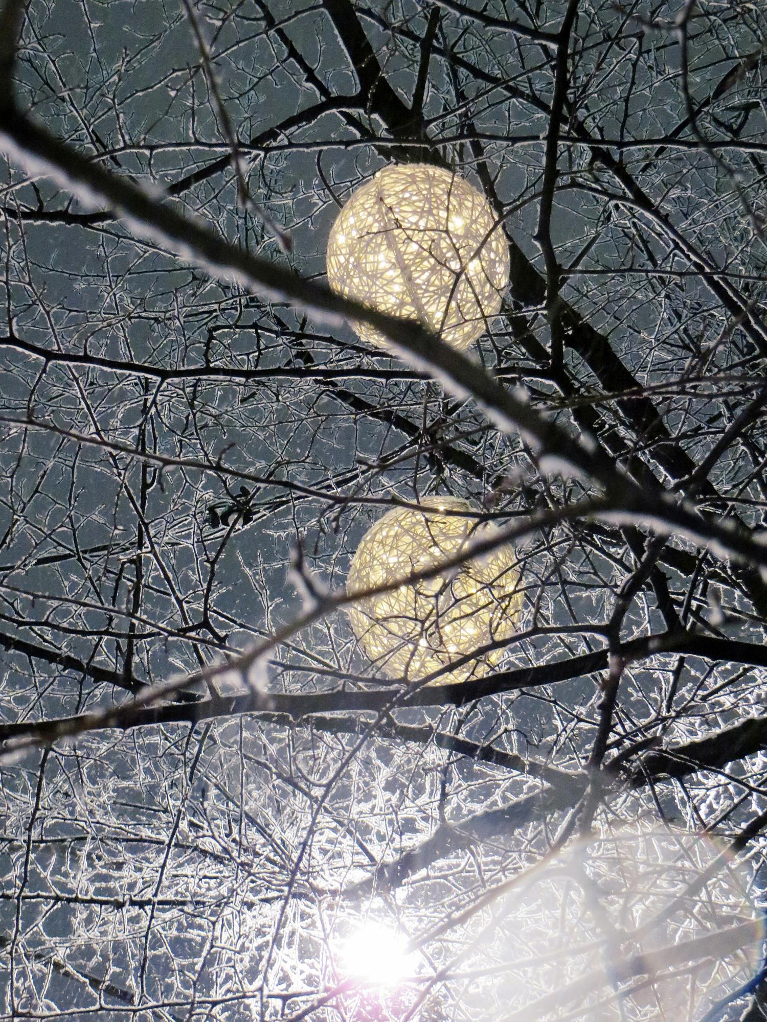 luntatulvillaan2