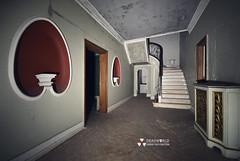 UE: The Heart House