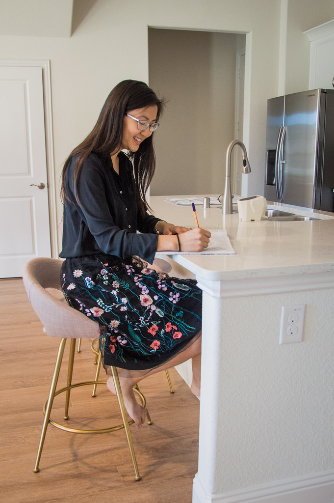 What We Wished We Knew Before Buying a House
