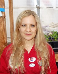 Musilova is an astrobiologist with experience working at the NASA Jet Propulsion Laboratory; University of London Observatory; on European Space Agency's and UK Space Agency's projects; leading numerous expeditions to extreme environments and being an analogue astronaut and commander at the Mars Desert Research Station. Musilova is currently the chair of the Slovak Organisation for Space Activities, a visiting professor at the Slovak University of Technology and a lecturer for the International Space University.
