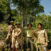 40253-023: Greater Mekong Subregion Biodiversity Conservation Corridors Project in Viet Nam | 41062-012: Mainstreaming Environment for Poverty Reduction in Viet Nam