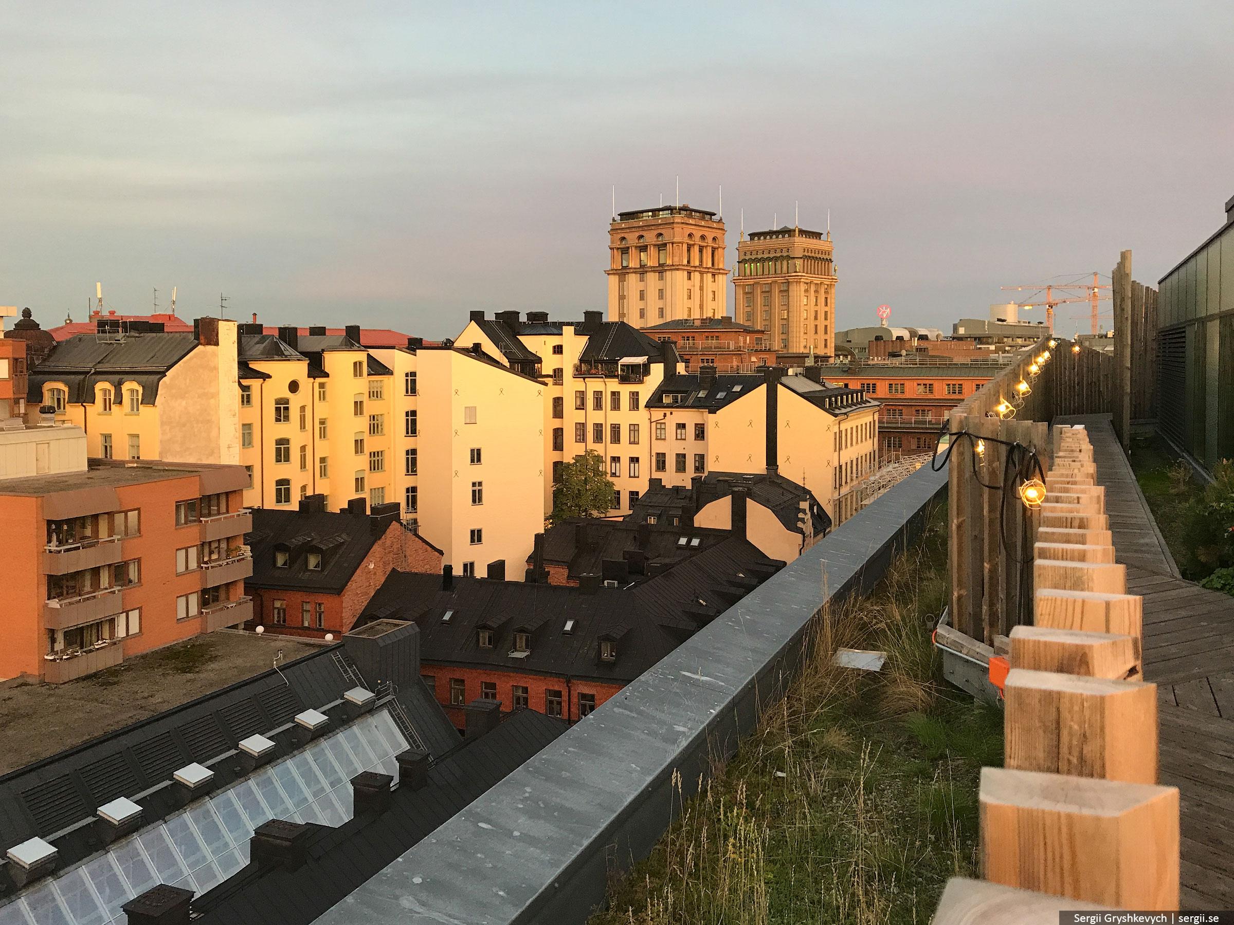 stockholm-sweden-solyanka-9-4