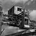 crane - chillington wharf