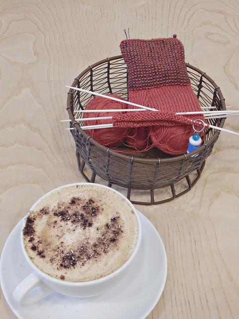 варежки-и-кофе