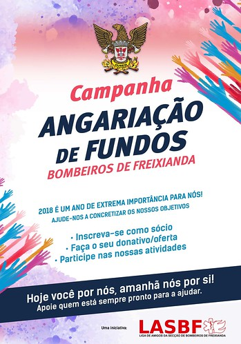 18077_Cartaz-Campanha (2)