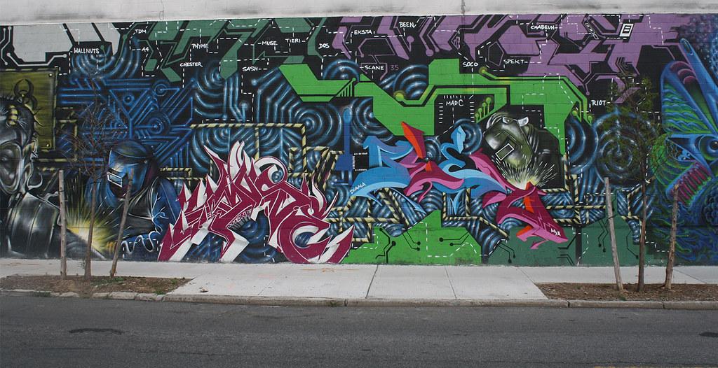 Nevings-street-2
