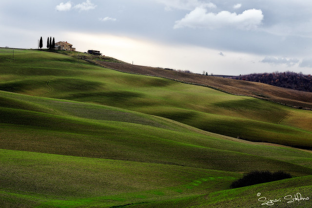4_Val d'Orcia